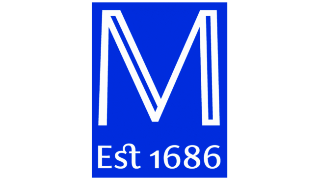 Mayfair Emblem