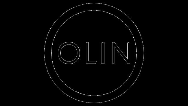 Olin Neues Logo