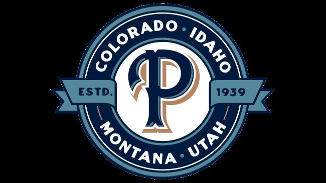 Pioneer Baseball League Neues Logo