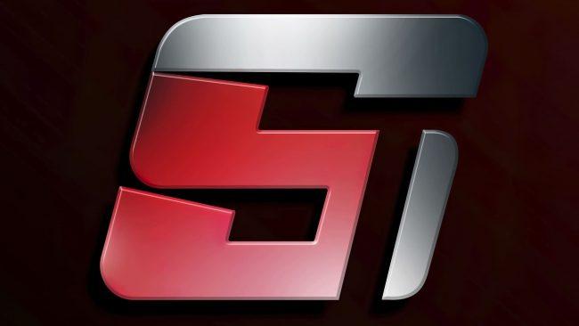 Scottie Thompson Neues Logo