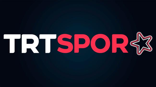 TRT Spor Yıldız Emblem