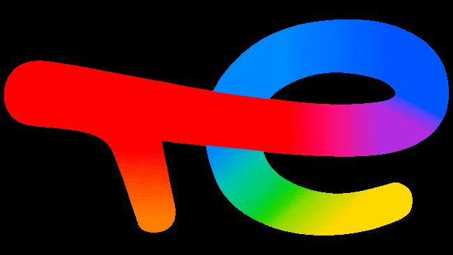 TotalEnergies Emblem