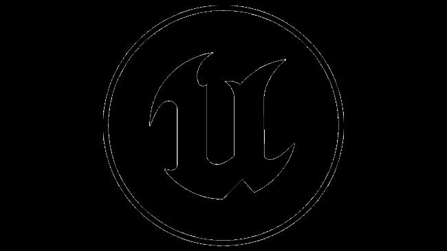 Unreal Engine Emblem