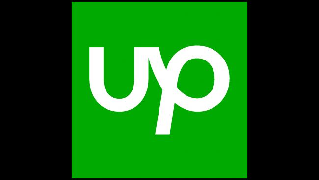 Upwork Neues Logo