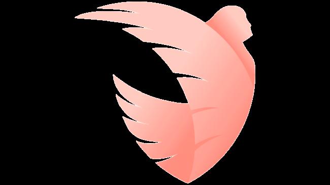 Angel City Football Club Emblem