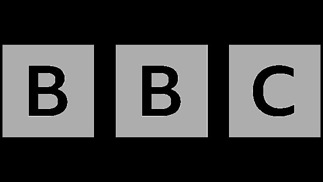 BBC Emblem