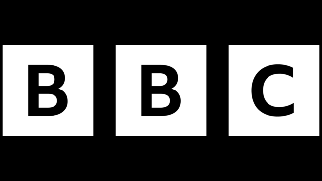 BBC Neue Logo