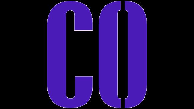 Collective Emblem