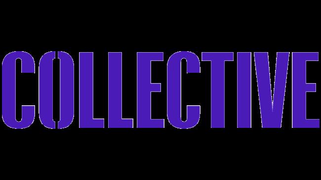 Collective Neue Logo