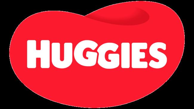 Huggies Emblem