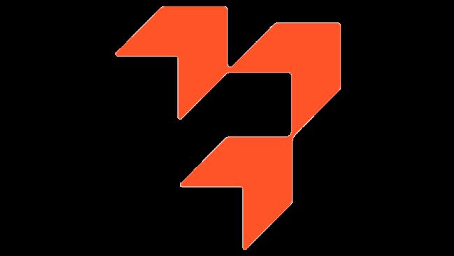 ILAT Emblem