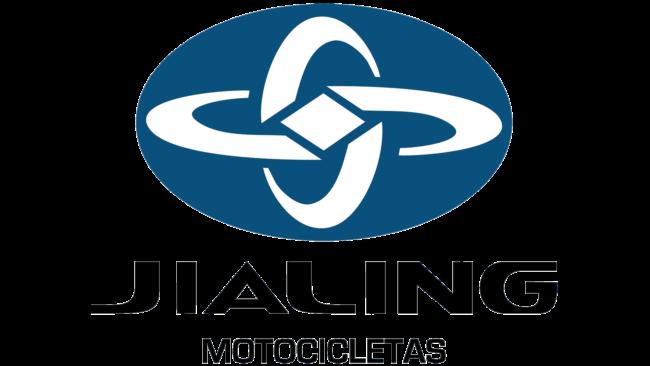 Jialing Logo