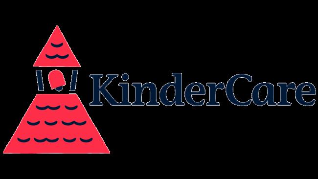 KinderCare Neues Logo