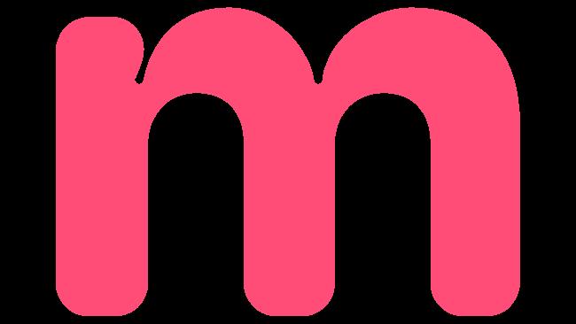 Marshmallow Emblem