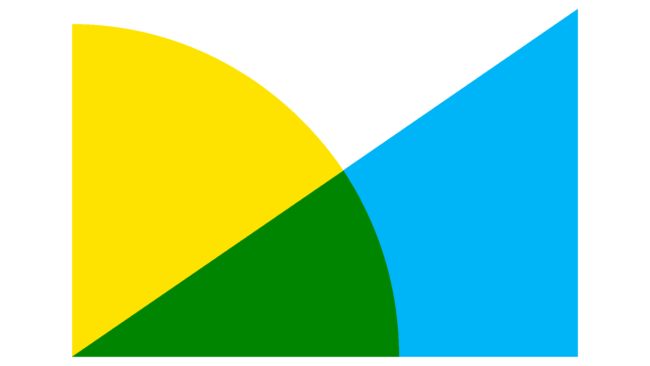 Momentive Emblem