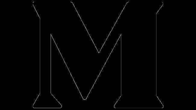 Money Emblem