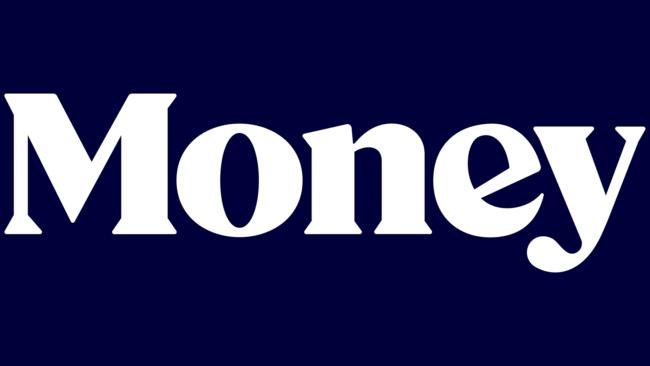 Money Neues Logo