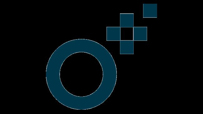 OneFlow Emblem