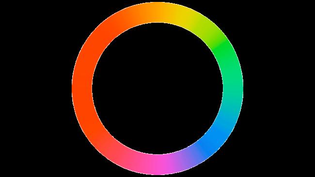 Payoneer Emblem