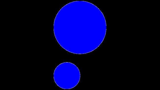Public Emblem