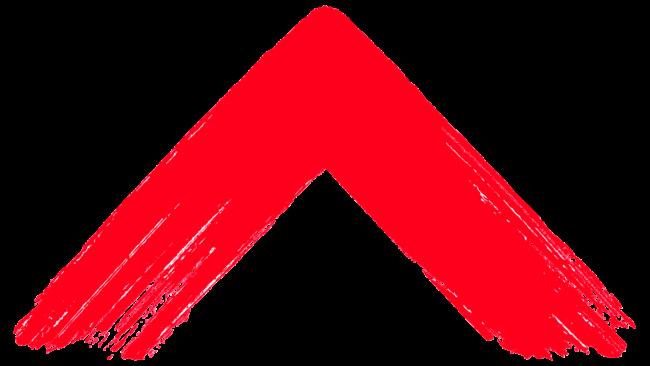 Shelter Emblem