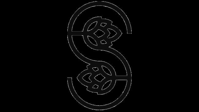 Stewart Brewing Emblem