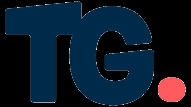 TinkerGarten Emblem