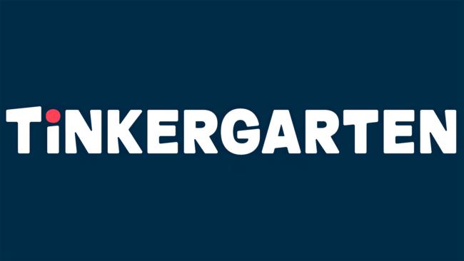 TinkerGarten Neues Logo