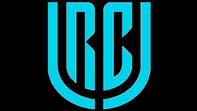United Rugby Championship (URC) Emblem