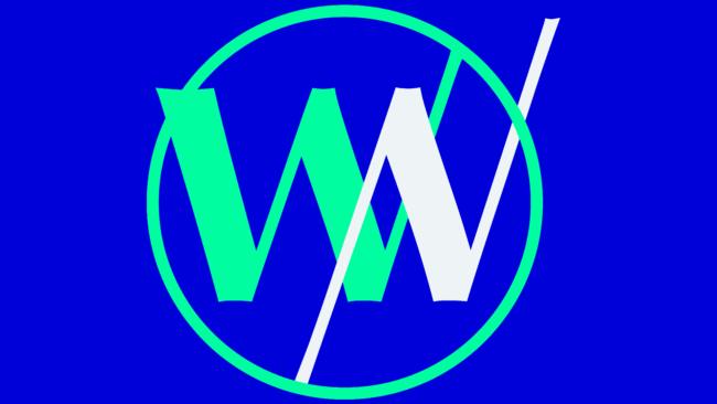 Wknd Nation Emblem