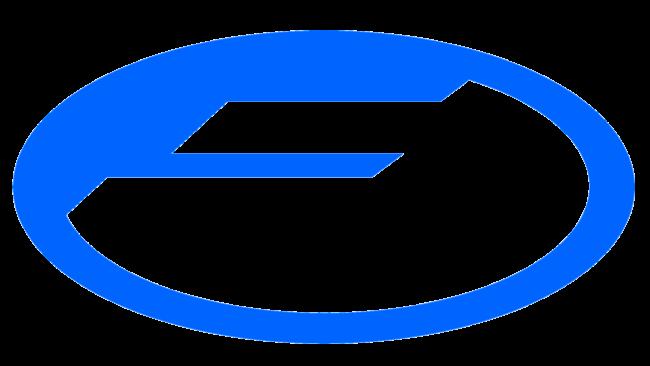 Wuxi Futong Logo