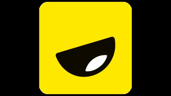 Yubo Emblem