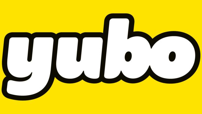 Yubo Neues Logo