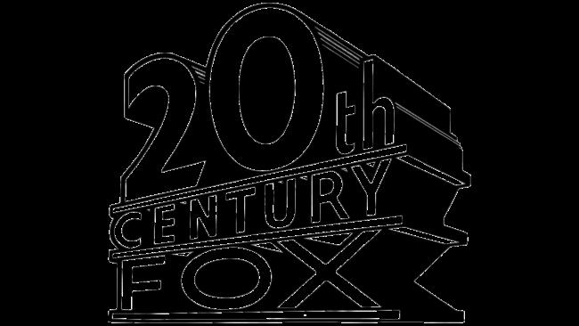 20th Century Fox Logo 1935-1945