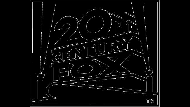 20th Century Fox Logo 1987-heute