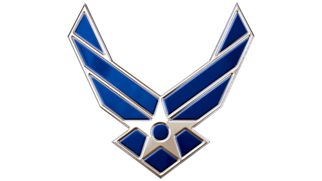 Air Force Emblem