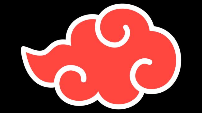 Akatsuki Emblem