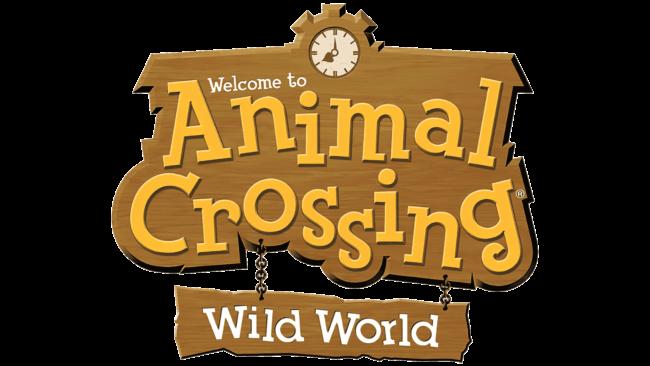 Animal Crossing Emblem
