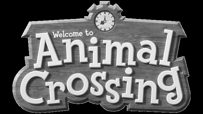Animal Crossing Zeichen