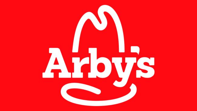 Arbys Zeichen
