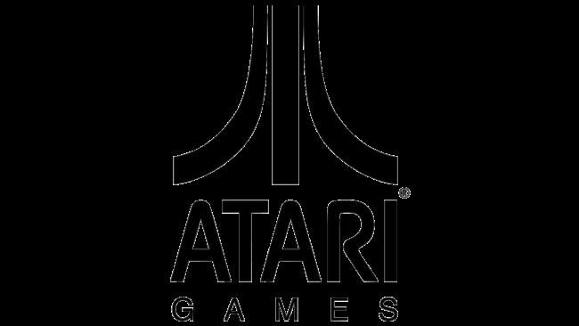 Atari Zeichen