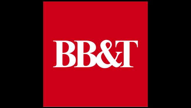 BB&T Emblem
