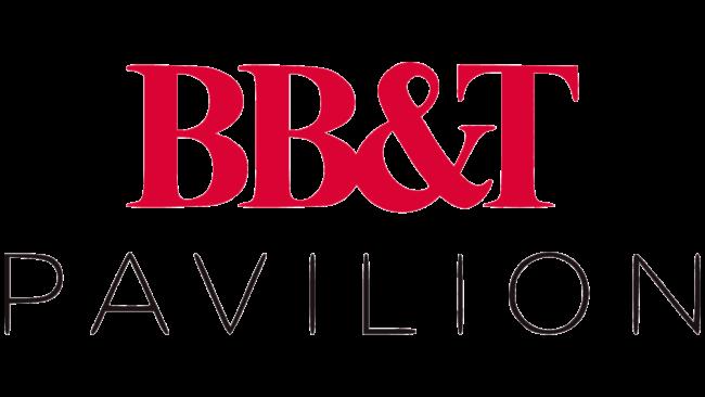 BB&T Zeichen