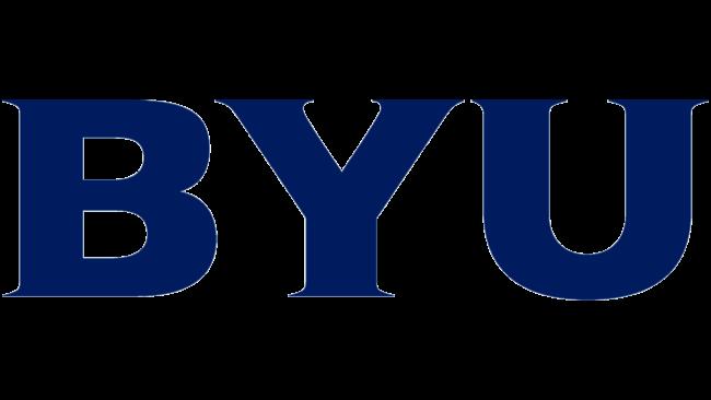BYU Emblem