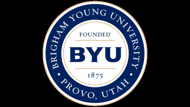 BYU Seal Logo