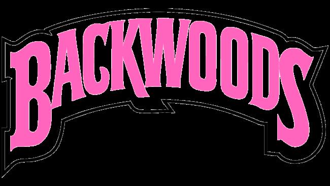 Backwoods Zeichen