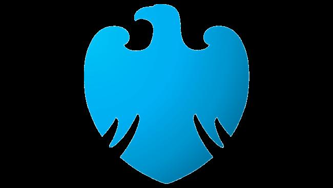 Barclays Emblem