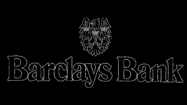 Barclays Logo 1968-1970