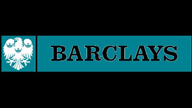 Barclays Logo 1970-1999