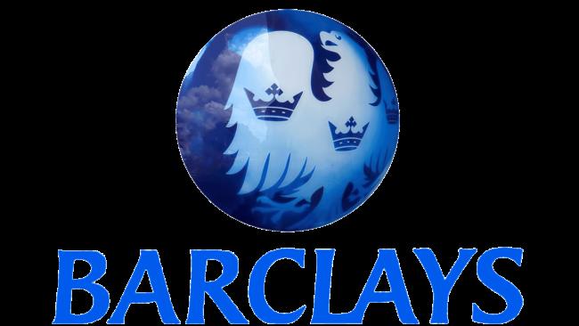 Barclays Logo 1999-2002